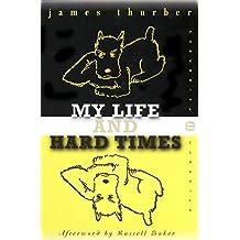 com russell baker essays humor books 3 results for books humor entertainment humor essays russell baker