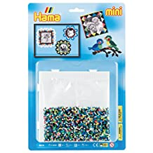 Hama Large Frames Bead Kit