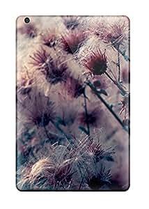 Awesome Design Plant Earth Nature Other Hard Case Cover For Ipad Mini/mini 2