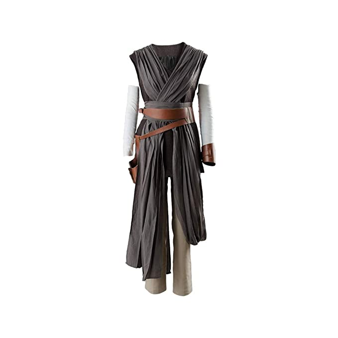 dingnengshop Pelicula Rey Cosplay Costume Chaleco Medieval para ...