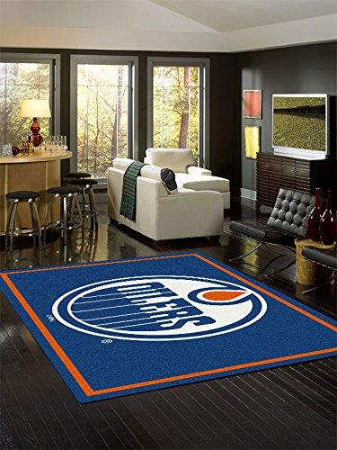 Edmonton Oilers Carpet Oilers Carpet Oilers Carpets