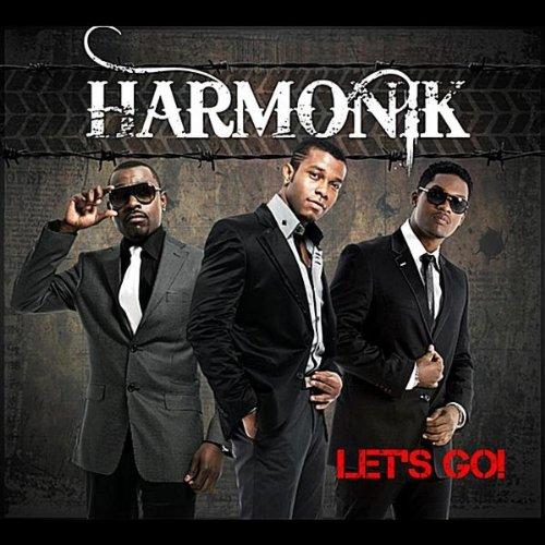 music harmonik