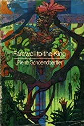 Farewell to the King