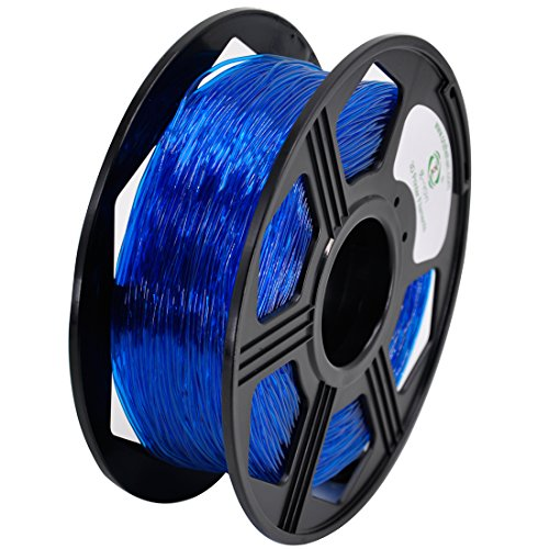 flexible filament 1.75 buyer's guide for 2020