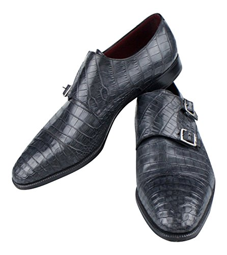 brioni-blue-crocodile-leather-double-monkstrap-dress-shoes-size-10-43