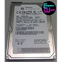 Hitachi HTS542525K9SA00 5K250-250 250GB sata Laptop Hdd