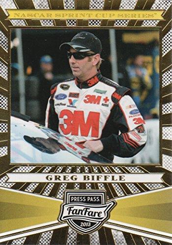 are NASCAR Racing #5 Greg Biffle ()