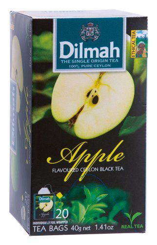 dilmah-diruma-flavor-apple-2gx20p