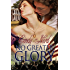No Greater Glory (The Cutteridge Series Book 1)