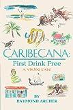 Caribecana, Raymond Archer, 1483400751