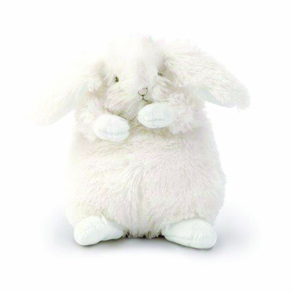 Bunnies by the Bay Wee Bunny Plush