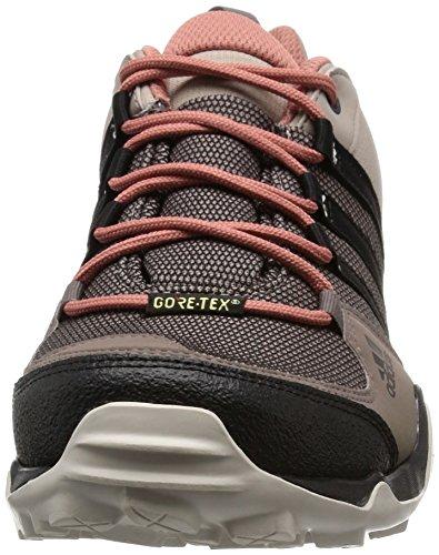 Negbas Ax2 Gtx Adidas De Chaussures Femme W Rosnat Gris Sport grivap 6CwxzzRq