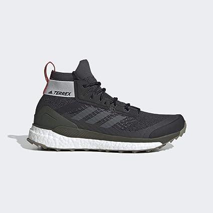 merge Festa degli insegnanti bellissimo  Adidas Terrex Free Hiker Walking Shoes - AW19-6.5: Amazon.ca: Sports &  Outdoors
