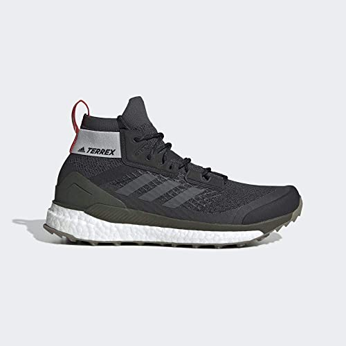 adidas Terrex Free Hiker, Chaussures de Fitness Homme