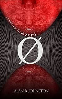Counting From Zero by Alan B. Johnston ebook deal