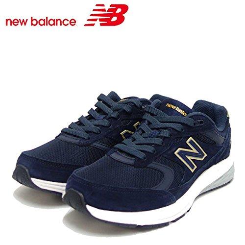 new balance ニューバランス WW880 NV3 (レディース)