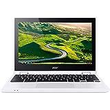 Acer Chromebook R11 CB5-132T-A14N (Celeron N3060/4GB/32GB eMMC/11.6/Chrome/APなし/ホ CB5-132T-A14N