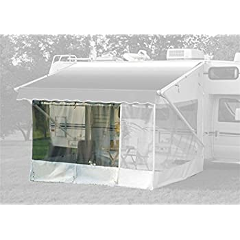 Amazon Com Carefree 291000 Vacation R Screen Room For 10