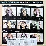 Janne Schaffer - Earmeal - Columbia - JC 35508