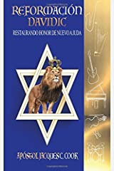 Reformacion Davidic (Spanish Edition) Paperback