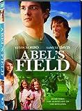 Abel's Field (Sous-titres français)