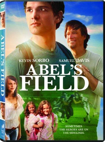 Abel's Field ()