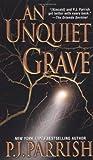 An Unquiet Grave (Louis Kincaid Mysteries)