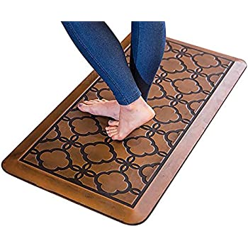urvigor anti fatigue comfort mats kitchen floor mats standing mat for standup desks kitchens