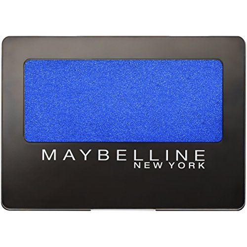 (Maybelline Expert Wear Eyeshadow, Acid Rain, 0.08 oz.)