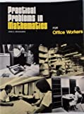 PPM for Office Workers, Briggaman, Joan S., 0827316127