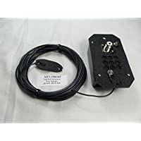 MFJ-1984MP EndFed 1/2 Wave 300W 40M-10M Wire Antenna