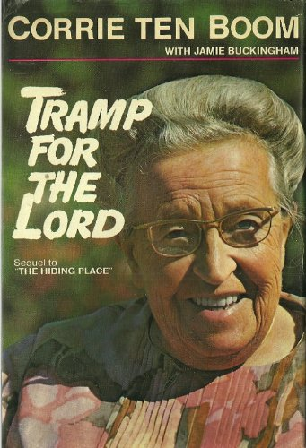 tramp-for-the-lord