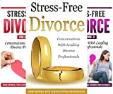 img - for Stress-Free Divorce (3 Book Series) book / textbook / text book