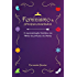 Feminismo & príncipes encantados - A representação feminina nos filmes de princesa da Disney