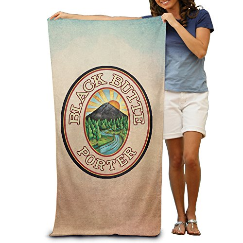 quick-dry-deschutes-brewery-black-butte-porter-beach-blanket-multifunctional-blanketsuit-for-swimmin