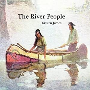The River People Audiobook
