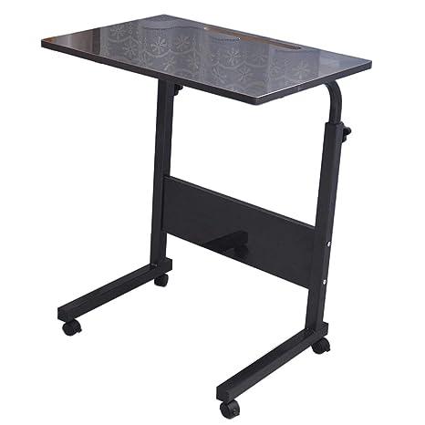 Amazon.com: Penck - Soporte para mesa de ordenador portátil ...