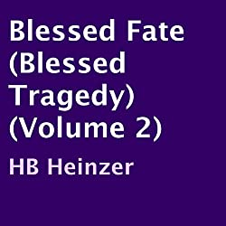 Blessed Fate