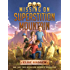 Missing on Superstition Mountain (Superstition Mountain Mysteries)