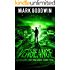 Vengeance: A Post-Apocalyptic, EMP-Survival Thriller (Seven Cows, Ugly and Gaunt Book 4)