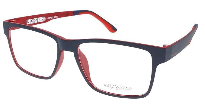 rationelle Konstruktion Genieße am niedrigsten Preis neue sorten SOLANO Brillenfassung mit polarisiertem Magnet Sonnenclip ...
