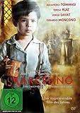 Marcelino: eine Geschichte über Glauben und Liebe [Alemania] [DVD]