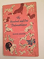 The Hundred and One Dalmations por Dodie…