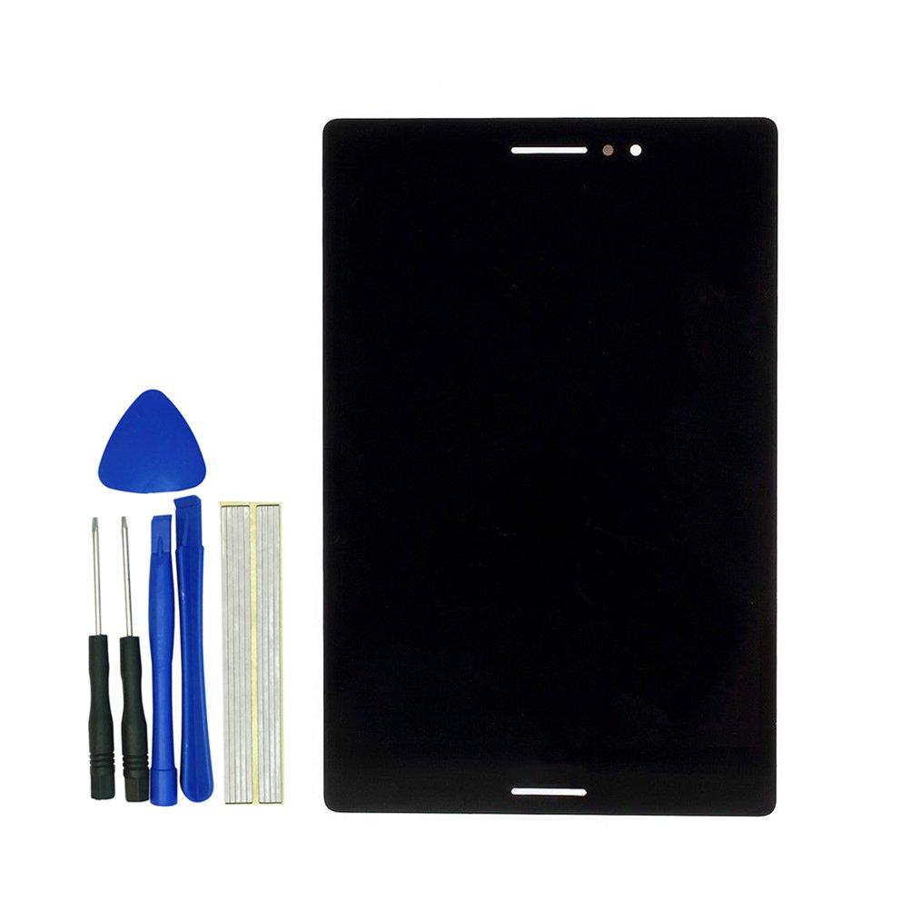 Skinomi MatteSkin Anti-Glare Screen for Venue 10//Venue 10 Pro 5000//5050//5055