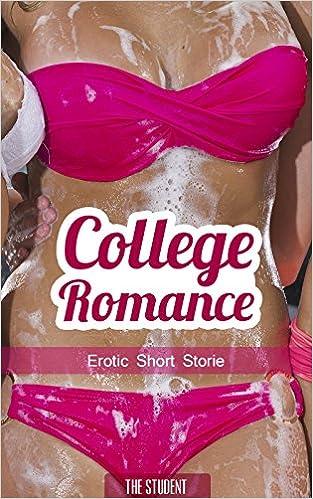 Livre Telechargeable En Lignecollege Romance Student
