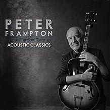 Acoustic Classics (Vinyl)