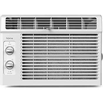 Amazon.com: Jeacent Universal AC Window Air Conditioner Support ...