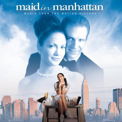 Maid in Manhattan - Manhattan Stores In