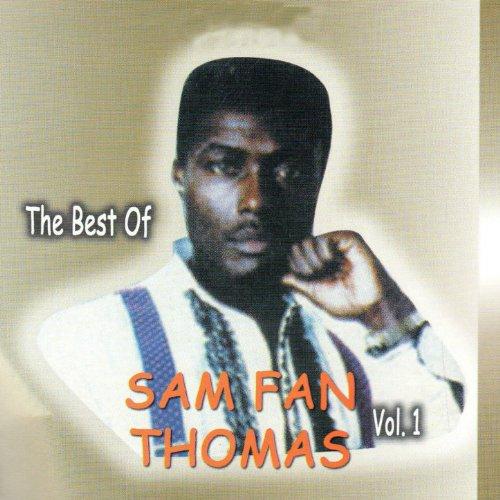 sam fan thomas - 2