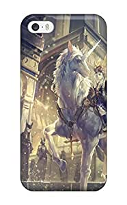 4018273K755984452 alcd animal armor cross Anime Pop Culture Hard Plastic Case For Sam Sung Galaxy S5 Cover